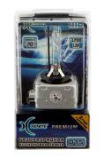 Ксеноновая лампа Xenite D1S Premium (Яркость+20%)